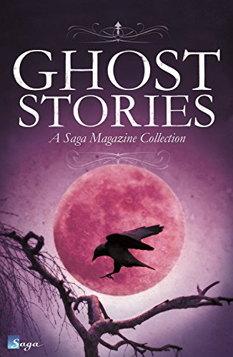 Ghost Stories By None Various