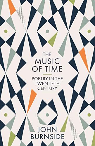The Music of Time By John Burnside