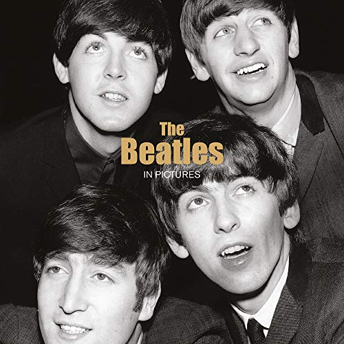 The Beatles By Other primary creator Ammonite Press