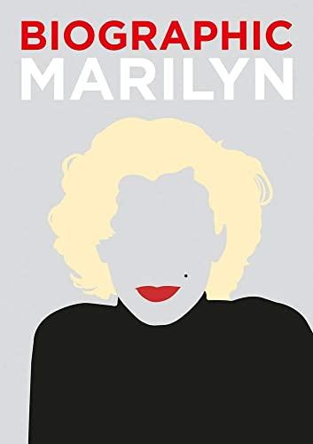Biographic: Marilyn von Katie Greenwood