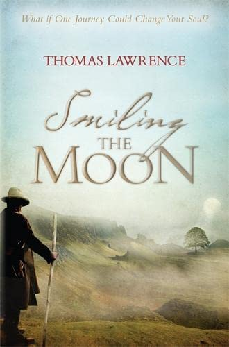Smiling the Moon By Thomas Lawrence
