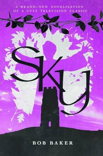 Sky By Bob Baker