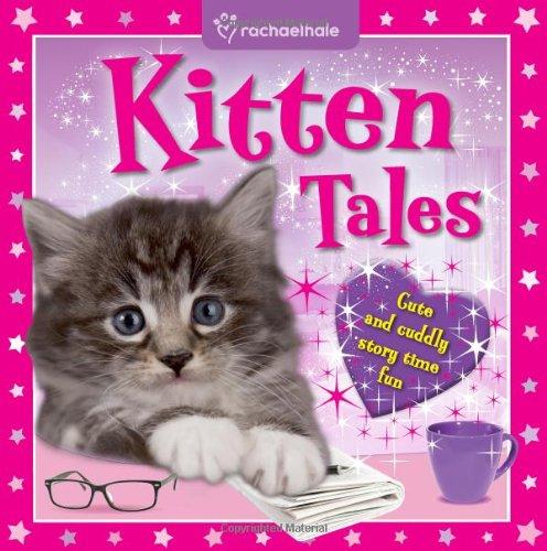 Kitten by