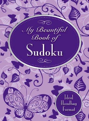 Sudoku by