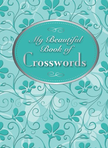 Crosswords By Igloo Books