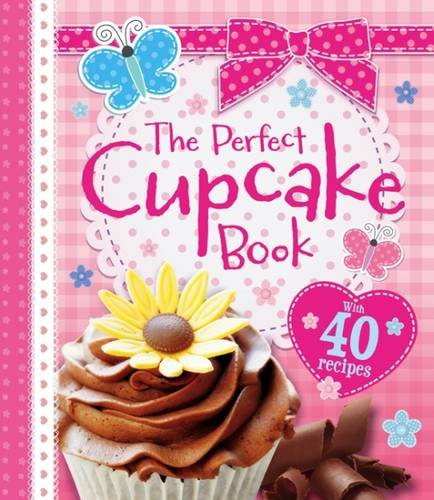 Cupcakes by