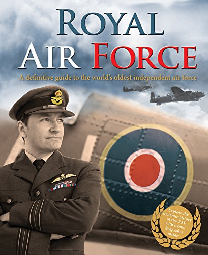 Royal Air Force by