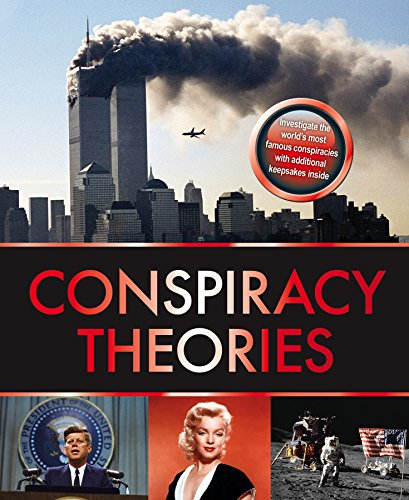 Conspiracy Theories by