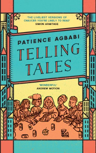 Telling-Tales-by-Agbabi-Patience-1782111573-The-Cheap-Fast-Free-Post