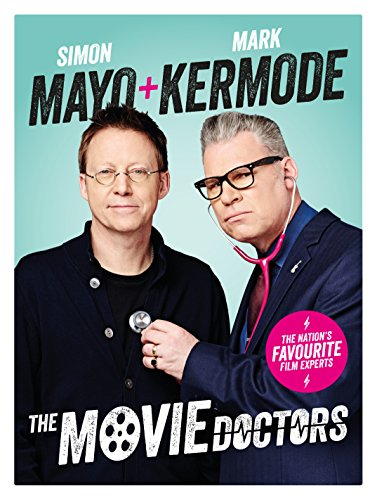 The Movie Doctors by Simon Mayo