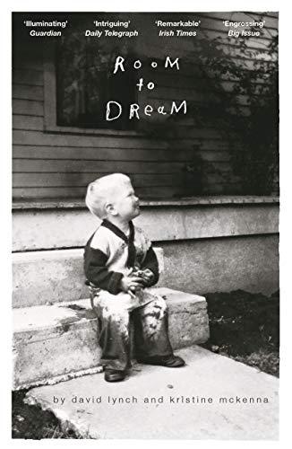 Room to Dream von David Lynch
