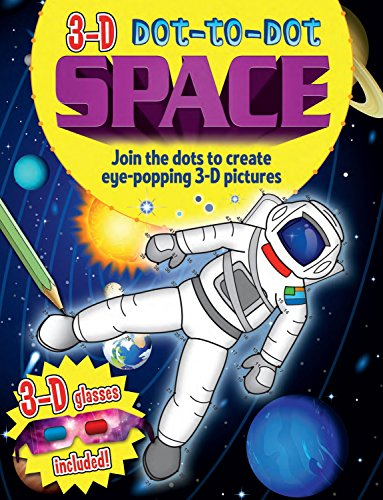 Space By Arcturus Publishing