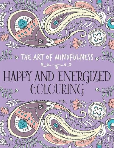 The Art of Mindfulness By Various
