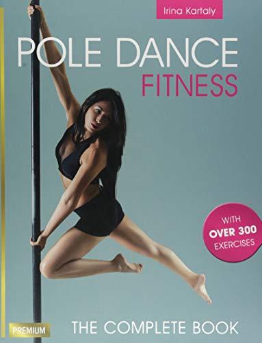 Pole Dance Fitness By Irina Kartaly