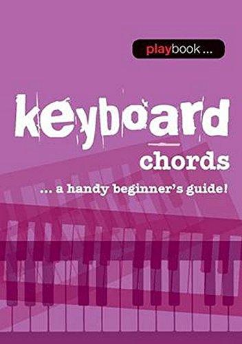 Playbook By Hal Leonard Publishing Corporation