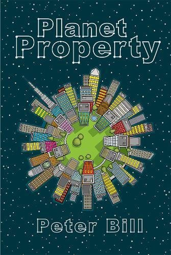 Planet Property By Peter Bill