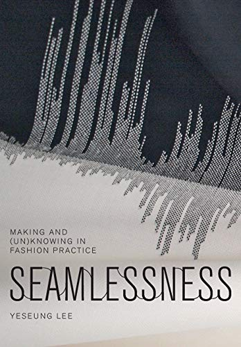 Seamlessness By Yeseung Lee