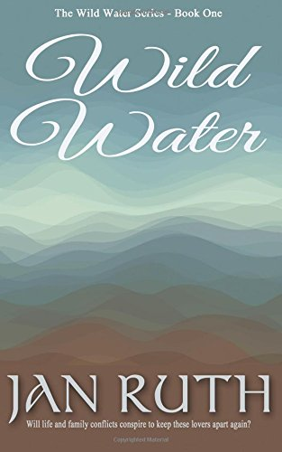 wild water get soaked essay More essay examples on affect rubric wild water gets soaked 1the elements of the macroenviroment and competitive environment that affected wild water are the laws and regulations.
