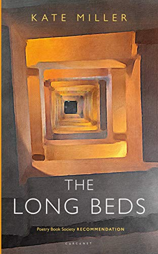 The Long Beds By Kate Miller