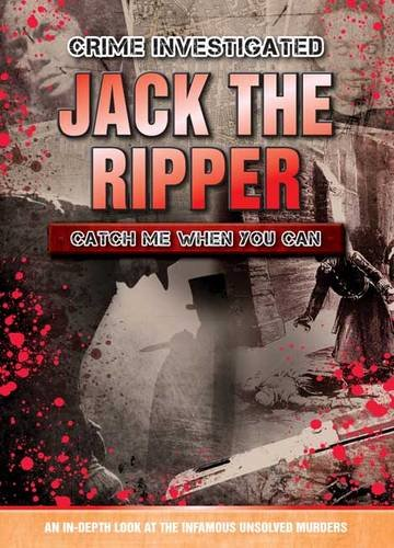 Jack the Ripper by