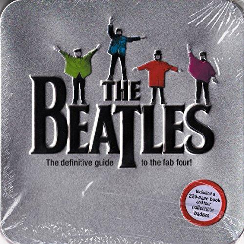 Beatles By Beatles
