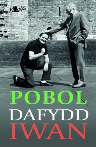 Pobol By Dafydd Iwan
