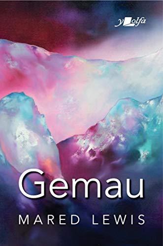 Gemau By Mared Lewis