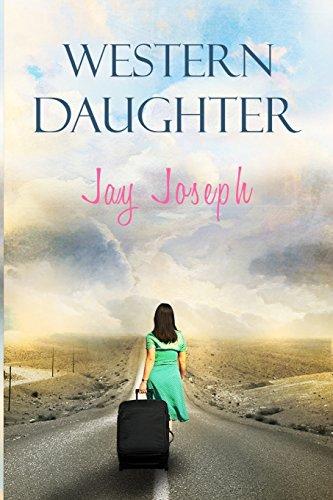 Western Daughter By Jay Joseph