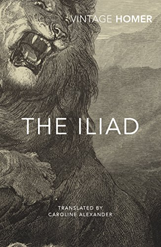 The-Iliad-Vintage-Classics-by-Homer-1784870579-The-Cheap-Fast-Free-Post