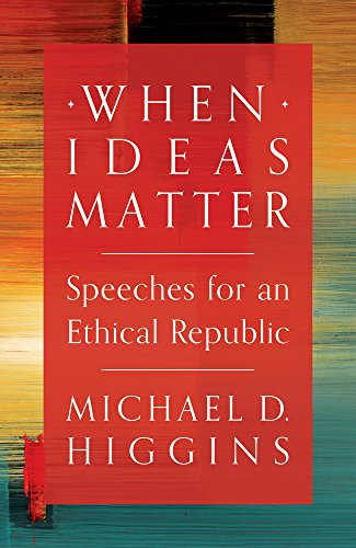 speech on ethics