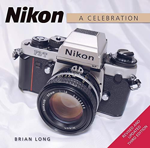 Nikon By Brian Long