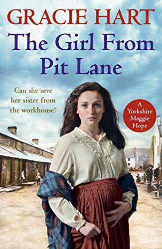 The Girl From Pit Lane By Gracie Hart