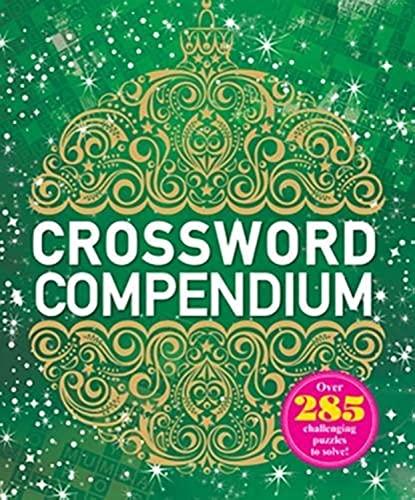 Crossword Compendium