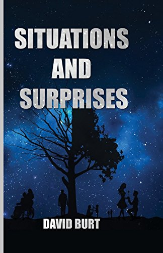 Situations and Surprises By David Burt