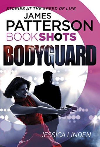 Bodyguard By James Patterson
