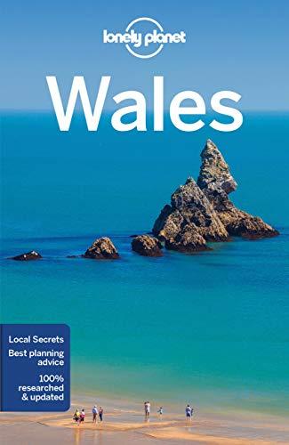 Lonely Planet Wales Lonely Planet Wales By Lonely Planet