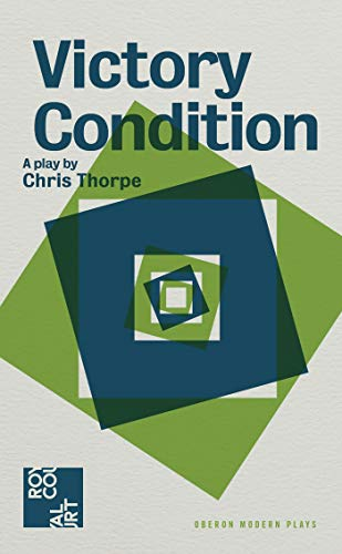 Victory Condition By Chris Thorpe
