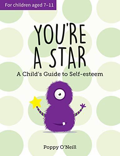 You're a Star By Poppy O'Neill