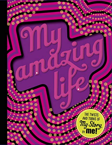 My Amazing Life By Make Believe Ideas