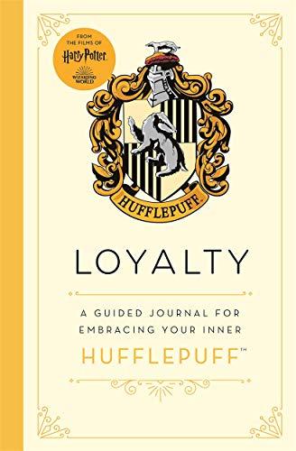 Harry Potter: Loyalty