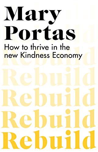 Rebuild By Mary Portas