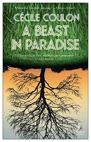 A Beast in Paradise By Cecile Coulon
