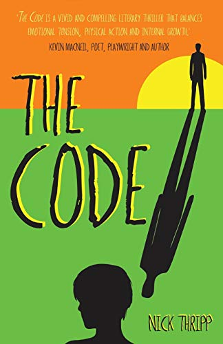 The Code By Nick Thripp