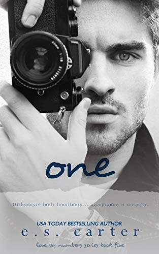 One By E S Carter