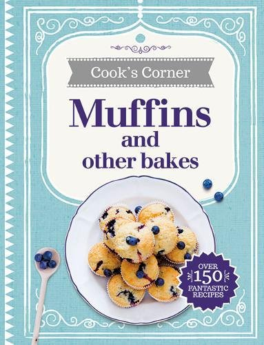 Muffins and Other Bakes