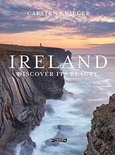 Ireland By Carsten Krieger
