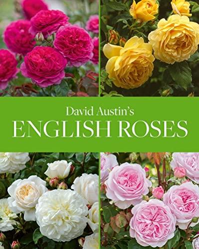 David Austin's English Roses By David Austin