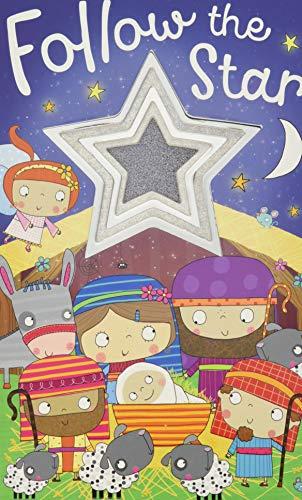 Follow the Star By Make Believe Ideas