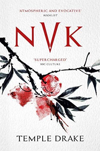 NVK By Temple Drake