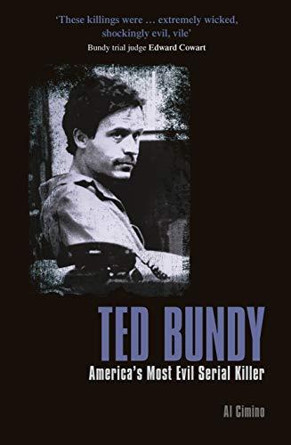 Ted Bundy By Al Cimino